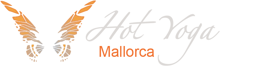 Hot Yoga Mallorca